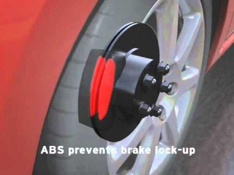 Power Steering, VSA, ABS, Brake Light Problem on 2013 Honda