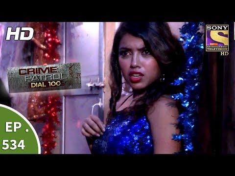 Xxx Mp4 Crime Patrol Dial 100 क्राइम पेट्रोल Kolhapur Mumbai Murder Case Ep 534 10th July 2017 3gp Sex