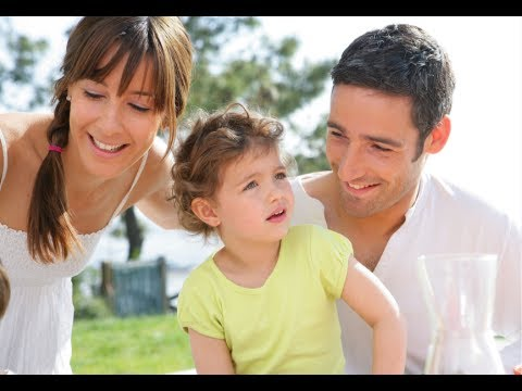 How to Become  a Foster Parent - Foster Parent Tips