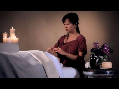 How to Pick a Good Massage Therapist | Head Massage