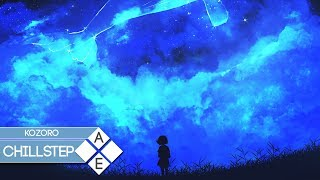 Kozoro - Horizon | Chillstep