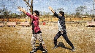 latest arijit song | baarish  dance choreography |half girlfriend |arijit singh|shradha kapoor