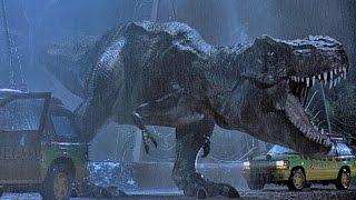Top 10 Visually Striking CGI Filled Films