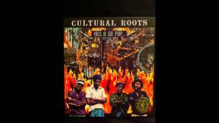 """Cultural Roots - Hell A Go Pop[12"""" Mix]"""