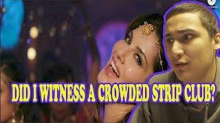 Laila Main Laila | Raees | Shah Rukh Khan | Sunny Leone | Pawni Pandey | Ram Sampath | REACTION!!