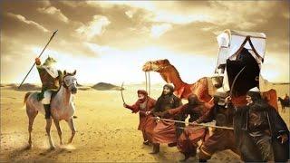 Cabdilaahi Ibnu Zubeyr Qeybta 5 Aad [dagaalkii Jamalka] Yaa Ka Danbeeyey Fitnadii Saxaabada?