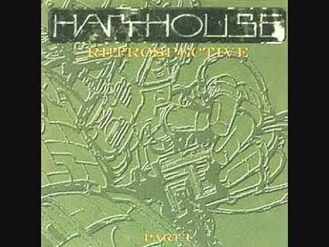 HARTHOUSE - RETROSPECTIVE