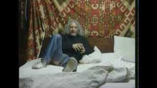 Νίκος Καρβέλας - Το κρεβάτι - Official Video Clip