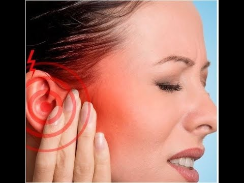 Tinnitus Without Hearing Loss, Hearing Loss And Tinnitus, Hearing Aids And Tinnitus, Ear Noise Tinni