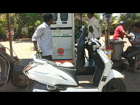 Xxx Mp4 How To Increase Mileage Of Bikes Or Scooters 3gp Sex
