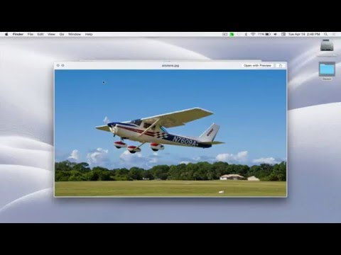 How to make a composite in Adobe Photoshop Elements