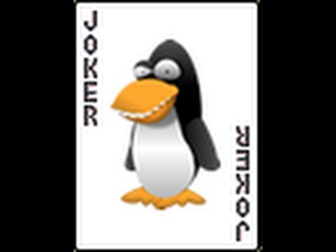 Custom Flash AS3 Playing Card Games Tutorial: BlackJack, Poker, War