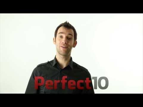 best uk web hosting