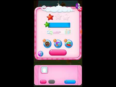 get lollipop hammer 999999 unlimited boosters candy crush saga 100%