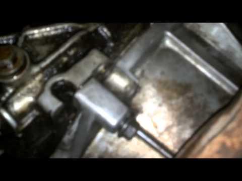94 ford ranger v6 4.0 4x4 ext cab transmission