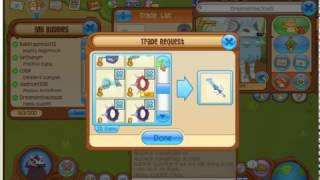 how to get a free spike on animal jam 2017