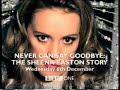BBC 1 Continuity - Monday 27 November 2000 mp3