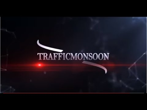 TrafficMonsoon Affiliated Forces POWER HOUR VI
