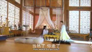 The Journey of Flower Episode 14 Eng Sub   Full HD 2015