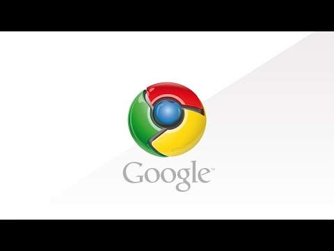 3 WAYS TO OPEN HISTORY IN GOOGLE CHROME