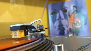 40th Anniversary Halloween Vinyl Soundtrack Unboxing | Mondo