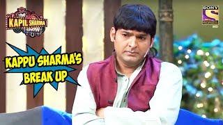 Kappu Sharma