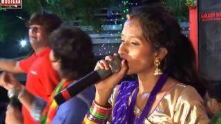 Vikram Thakor Live Full Programme | Nonstop Gujarati Video Songs New | HD Video