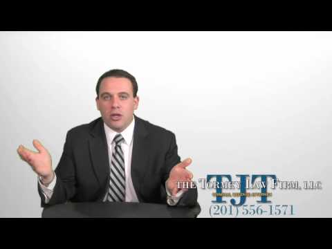 How to Beat DUI Charge - DUI Defense Attorney Secrets - Failure to Provide Discovery