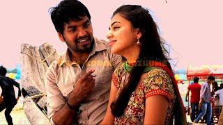Enthaaraa Enthaaraa Official Karaoke - Thirumanam Enum Nikkah