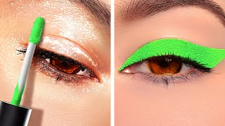 27 TRENDY MAKEUP IDEAS FOR THIS SUMMER