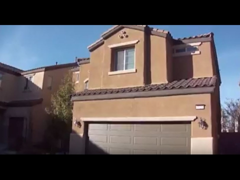 Housing for Rent in Las Vegas 2BR/2.5BA by Property Management Companies in Las Vegas