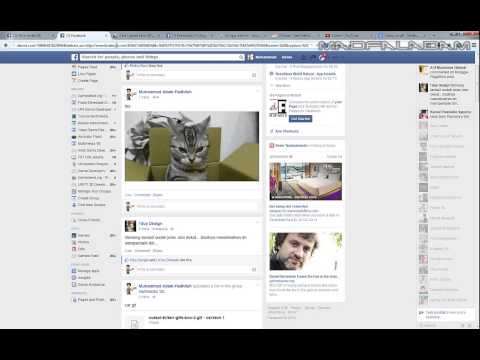 How to upload animated gif to facebook - WORKS 100% 2014 new