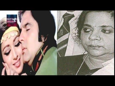 Xxx Mp4 Hema Malini Feroz Khan Kissing Controversy Hema S Mother Objected Kissing Scene With Feroz 3gp Sex