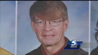 Students remember beloved Chisholm Public Schools teacher killed in crash