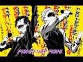 Download   Izaya And Shizuo Funny Singing- Osakana Tengaku (dgs Ep139) MP3,3GP,MP4