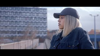 Mahalia - Proud of Me feat. Little Simz