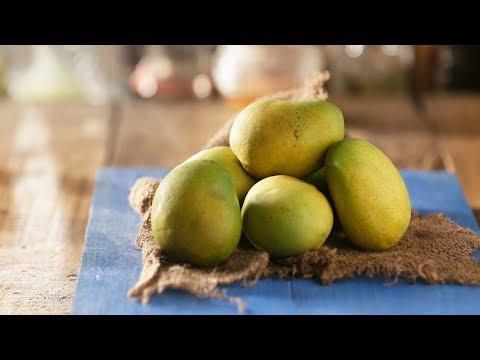 AAM KE KISSE - Mango Season Special