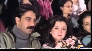 Aamir Saleem   Ajnabi Mujhe Tum Yaad Aate Ho Full Song ♥¸ • SUBOHY • ¸♥