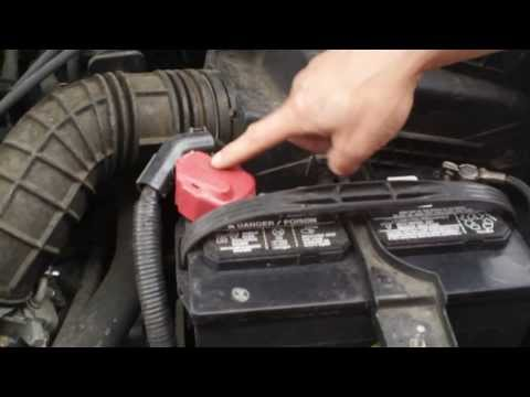 Replace Expensive Original Car Battery Size With A Cheaper One on Sale Price