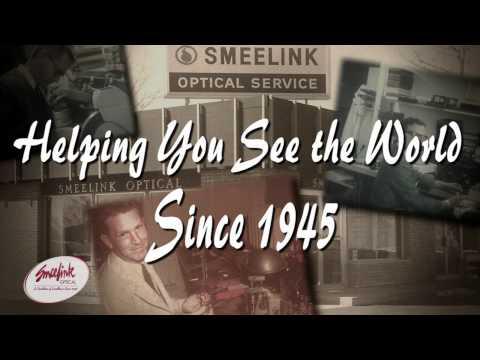 Grand Rapids Optometrists - Smeelink Optical