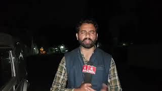 Top 5 Headlines of Jammu Kashmir (19-03-2019)
