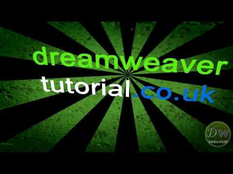 Create Favicon Fireworks part 1 - Creating the Favicon