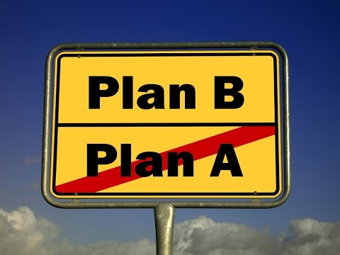 You have a Crisis Management Plan? So what!
