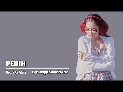 Download Lagu Vita Alvia Perih Mp3