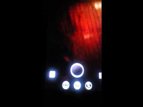 comment avoir snapchat sur windows phone (vf)