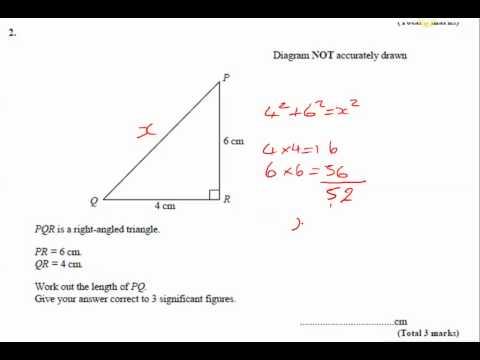 11x-Ma3 - Homework - Pythagoras - 02/10/13 - Q2