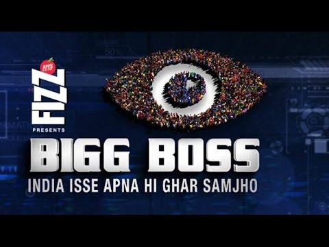 How to watch bigg boss 10 full episode online?