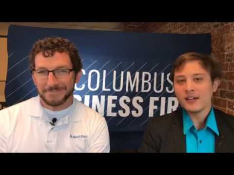Columbus Business First: Huge incentives lured Amazon to Central Ohio