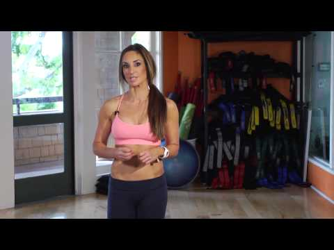 How to Lift Weights for Older Women to Increase Muscle Mass & Metabolism