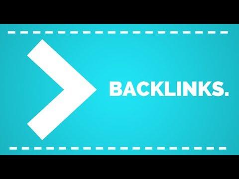 How To Get Edu Backlinks Free